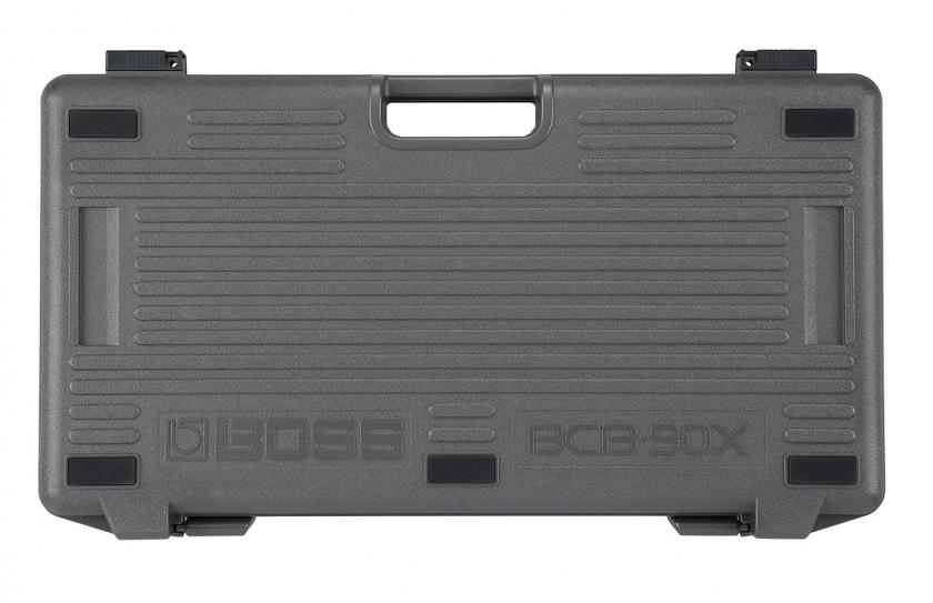 Boss BCB-90X