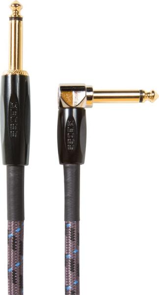 Cablu de instrument de 4.5 m Boss BIC-15A