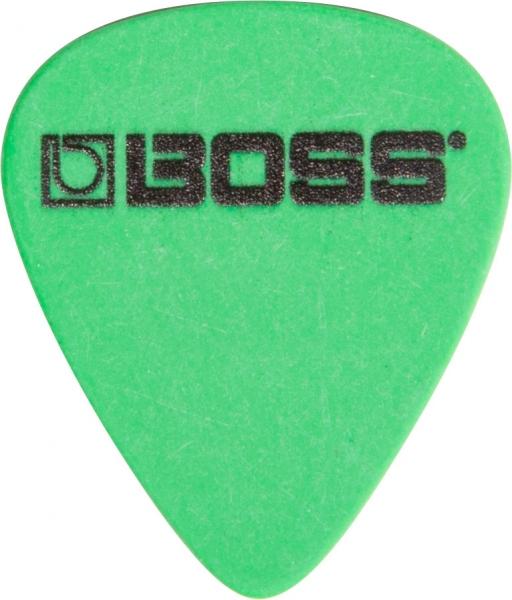 Set de 12 pene chitara Boss BPK-12-D88 Medium-Heavy