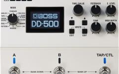 Efect de chitara Delay Roland DD-500