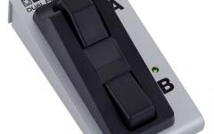 Foot Switch dual Boss FS-7