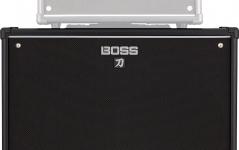 Cabinet de chitara Boss Katana 212 Cabinet