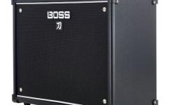 Combo pentru chitara electrica Boss Katana 50