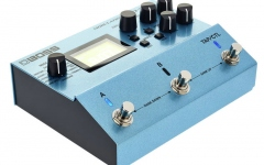 Multi-efect de modulatie Boss MD-500 Modulation