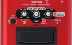 Boss VE-2