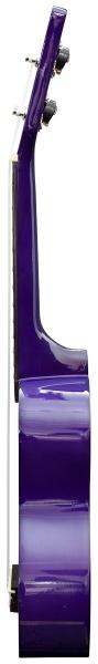 Brunswick BU2 Soprano - Purple