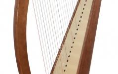 Harpa acustica cu clapete Camac Harps Hermine