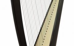 Harpa acustica cu clapete Camac Harps Telenn