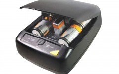 Camelion Universal Fast Charger CM9388