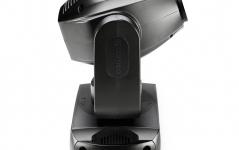 Moving head Cameo Auro Spot 200