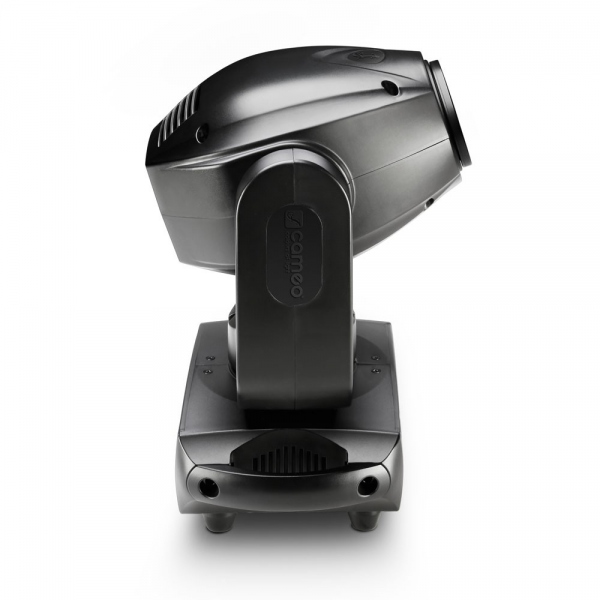 Moving head LED Cameo Auro Spot 300