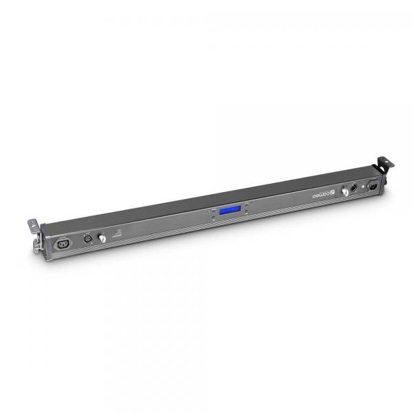 Cameo BAR-10 RGBA