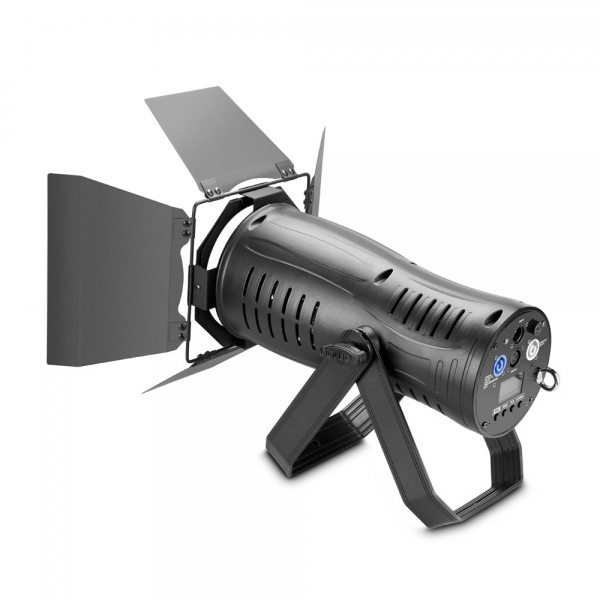 Proiector de tip spot Cameo CL-200