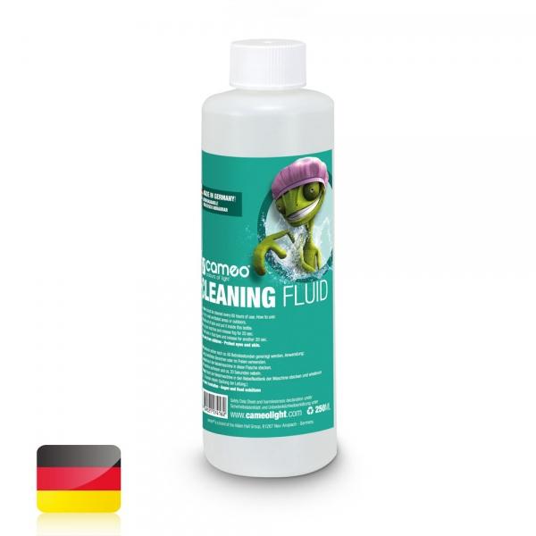Cameo Cleaning Fluid Fog 250ml