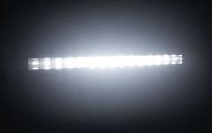 Efect de lumini de tip flash bar 3 in 1 Cameo Flash Bar 150