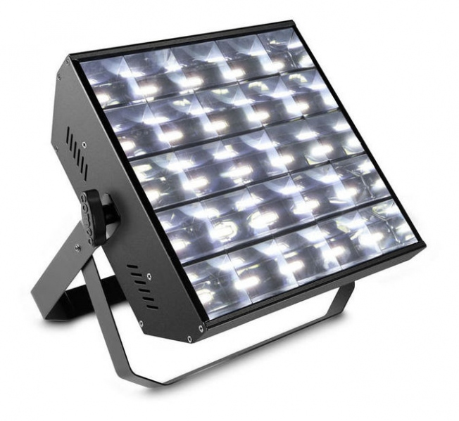 Efect de lumini 3-in-1 Cameo Flash Matrix 250