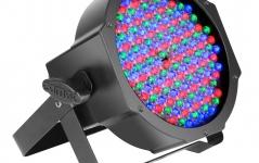 Cameo FlatPAR RGB 10 - IR