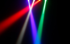 Cameo Hydrabeam 4000 RGBW