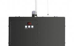 Efect de tip Hazer (ceata) Cameo Instant Hazer 1400 Pro