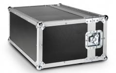 Masina de ceata (Hazer) Cameo Instant Hazer 1500 T Pro