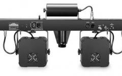 Sistem de lumini multi efect Cameo MULTI FX BAR