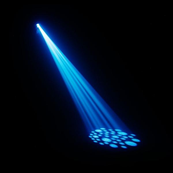 Gobo Scanner Cameo NanoScan 100
