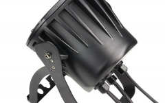 Proiector LED Cameo Outdoor PAR 12x3W TRI LED RGB