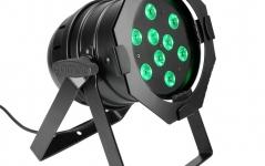 Proiector LED Cameo PAR-56 9x3W TRI LED RGB