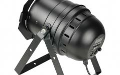 Proiector LED Cameo PAR-64 18x8W QUAD LED RGBW