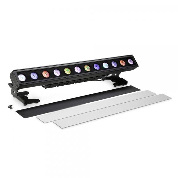 LED bar profesional outdoor Cameo PixBar 600 Pro IP65