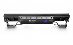 LED bar profesional outdoor Cameo PixBar 600 Pro IP65