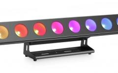 Efect de lumini de tip LED bar Cameo PixBar 650 CPro