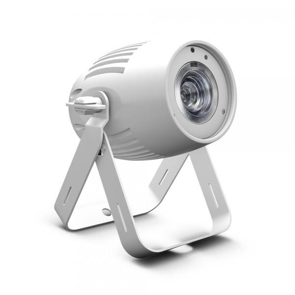 Proiector Q-Spot LED Q-Spot 40 WW WH