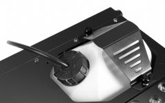 Masina de fum Cameo Steam Wizzard 2000