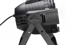 Proiector LED PAR Cameo Studio PAR-64 TRI 3W