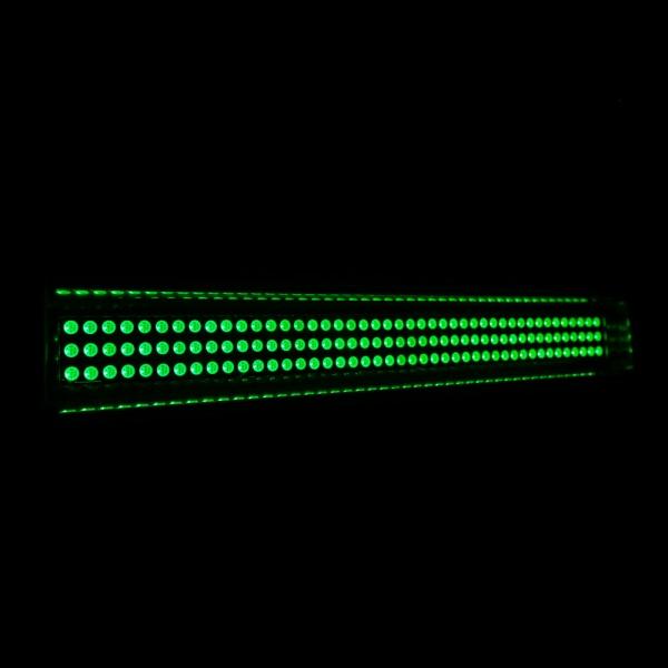 Efect de lumini 3 in 1 Cameo Thunder Wash 100 RGB