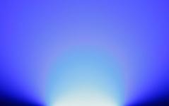Efect de lumini LED Strobe, Blinder si Wash Light Cameo Thunder Wash 600 RGB