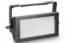 Efect de lumini LED Strobe, Blinder si Wash Light Cameo Thunder Wash 600 W