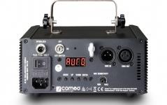 Efect de lumini laser rosu Cameo WOOKIE 200 R