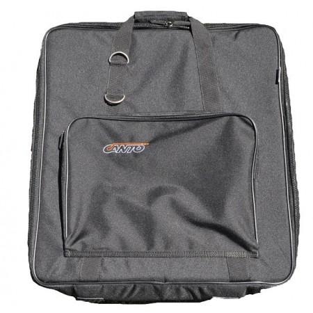 Canto PDK PM 1000-3 Mixer Bag