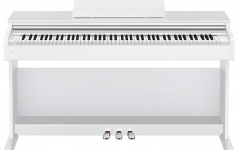 Casio Celviano AP-270 White