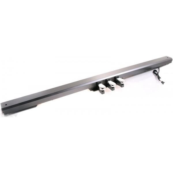 Pedalier pian cu 3 pedale Casio SP32 Pedal Board