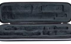 Champion Flute Case