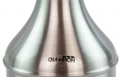 Champion Mute Wah-Wah Trombone