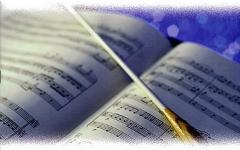 No brand Classical Favourites: Alto Saxophone