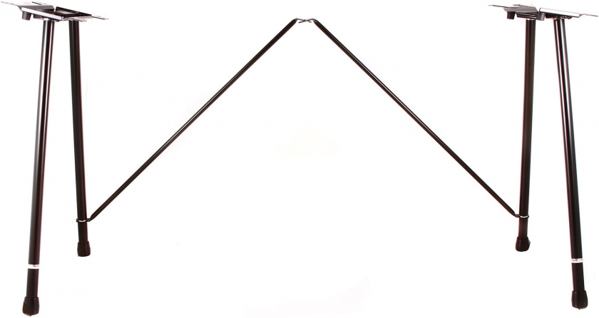 Clavia Nord Keyboard Stand EX