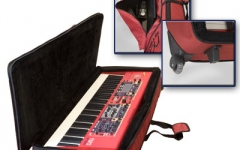 Clavia Nord SoftCase 88