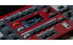 Pian digital/sintetizator/orga digitala Clavia Nord Stage 3 - HP76