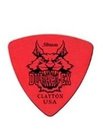 Clayton Duraplex 0.5
