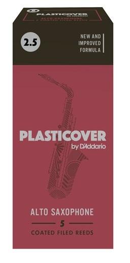 Ancie Daddario Woodwinds pentru Saxofon Alto